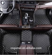 Car Floor Mats by Floor Luxury Car Floor Mats On In Clublexus Lexus Forum
