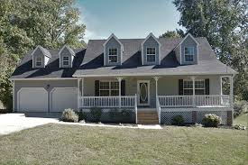 3 Bedroom Houses For Rent In Cleveland Tn by 221 Ivy Way Nw For Sale Cleveland Tn Trulia