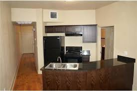 1 bedroom apartments in hammond la bedroom review design