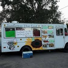 Sunflower Thai Food Truck - Community - Cave Junction, Oregon - Menu ... Car Carrier Flips On Junction A Haulage Truck Carrying A Fleet Of Hecla Junction Small Home Big Yard Truck Junction Box Wiring Diagram Harness New Date Announced Function In Monogrammed Cstruction Nap Mat With Navy Minky Phoenix 7 Pole Aw Direct Highway Delays After Crash Otago Daily Times Online News Found 1000 Hp Ice Cream Junk Fortnite Youtube Suspect Crashes Stolen Into Apache Home City Trucks Auto Wreckers Recyclers 593 Grand Rd 1