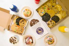 Insomnia Cookies Boston / Apple Mac Student Deals Jcpenney Printable Coupon Code My Experience With Hempfusion Coupon Code 2019 20 Off Herb Approach Coupons Promo Discount Codes Wethriftcom Xtendlife Promo Codes Vitguide 15 Minute Insomnia Relief Sound Healing Personalized Recorded Session King Kush World Review Cadian Online Cookies Kids Wwwcarrentalscom House Cannada Express Ms Fields Free Shipping 50 Off 150 Green Roads And Cbd Oil