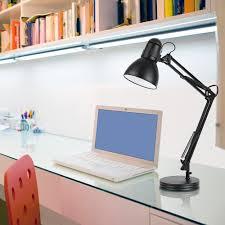 Who Makes Ledu Lamps by Amazon Com Globe Electric 35