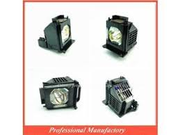 Mitsubishi Wd 60735 Lamp Replacement Instructions by Mitsubishi Tv Lamp Wd 65737 Newegg Com