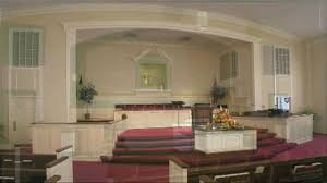 100 Church Interior Design S Before After Video