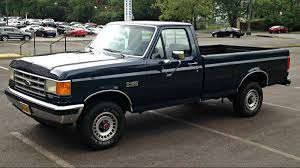 Low Mileage 8th Gen: 1987 Ford F-150 XLT Lariat Small Pickup Trucks With Good Mpg Awesome Elegant 20 Toyota Diesel 12ton Shootout 5 Trucks Days 1 Winner Medium Duty Inspirational Highlander Unique This May Be The Best License Plate Ive Ever Seen On A Truck Funny Best For Towingwork Motor Trend A Guide To The Cash For Clunkers Bill Top 10 Gas Mileage Valley Chevy Used And Cars Power Magazine Texas Truck Shdown 2016 Max Towing Overview Piuptruckscom News