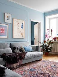 living room gray living room colors blue grey grays and color
