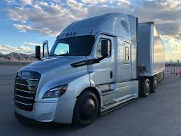100 Nfi Trucking Jobs Fuel Cells Archives Todays Todays