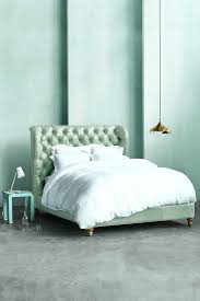 Roma Tufted Wingback Headboard Dimensions by Headboard Tufted Wingback Headboard King Roma Tufted Wingback