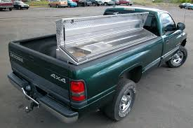 Truck Side Tool Box – Allemand Home Ds Custom Toolboxes Amazoncom Tuff Truck Bag Black Waterproof Bed Cargo Side Tool Boxs Brute Low Profile Boxes Lvadosierracom New Kobalt Tool Box Exterior Ford Mount Box Page 2 F150 Forum Want To Put Bed Rails With Toolbox Duha 70200 Humpstor Storage Unittool 3000 Series Alinum Beds Hillsboro Trailers And Truckbeds Best 5 Weather Guard Weatherguard Reviews Custom Tool Boxes For Trucks Pickup Trucks Semi Boxes Cab
