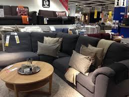 best 25 tidafors sofa ideas on pinterest lounge decor ektorp