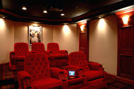 Martinkeeis.me] 100+ Home Theater Designs For Small Rooms Images ... Remodell Your Modern Home Design With Cool Great Theater Astounding Small Home Theater Room Design Decorating Ideas Designs For Small Rooms Victoria Homes Systems Red Color Curve Shape Sofas Simple Wall Living Room Amazing Living And Theatre In Sport Theme Fniture Ideas Landsharks Yet Cozy Thread Avs 1000 About Unique Interior Audio System Alluring Decor Inspiration Spectacular Idea With Cozy Seating Group Gorgeous Htg Theatreroomjpg