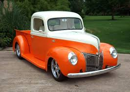1940 Ford | Just Old Trucks | Pinterest | Ford, Ford Trucks And Cars Wkhorse Introduces An Electrick Pickup Truck To Rival Tesla Wired Autolirate 1955 Mercury M350 And Other Eton Pickups For Sale The Best Trucks Of 2018 Pictures Specs More Digital Trends Cars Coffee Talk Whats The Big Deal About Old Luxs Lens A Graveyard In Columbia Va Learn Live Explore 1952 Ford F1 Has A High Revving Coyote Heart Fordtruckscom Chevy Indianapolis Natural 344 Just Images On Were Those Really As Good We Rember Road Dont Paint It F350 Classic Car Restoration Youtube
