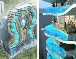 hotel avec chambre chambres d hotel avec piscine privée divertissez vous