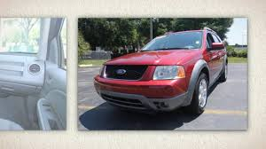 Buy Here Pay Here In Ocala Nice Cars Trucks And SUVs Prestige Auto ... News And Releases Eone Used Trucks For Sale In Ocala Fl On Buyllsearch Carmens Cmart Florida Fire Department Tsi Truck Sales Cars Baseline Auto 1992 Ford F150 For Classiccarscom Cc1086138 Home Father Sons 1968 Chevrolet Ck 2wd Regular Cab 2500 Sale Near