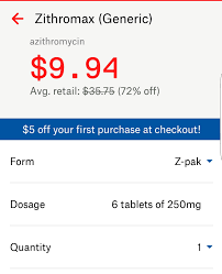 Z-pak (azithromycin) $9.94 Save 72% Handmade Coupons For Friends Disney Store Coupon Print What Is Airbnb Tips The Best Rentals An Prime Loops Asda First Grocery Shop Discount Blink Vs Goodrx Discounts V Pharmacy Rx Cards And Announcing Zero Dollar Metformin Unscripted Medium Upcoming Stco August 2019 Michaels Broadway Fding Out Price Comparing Prices Getting A Lower I Miss You When Essays Mary Laura Philpott Brands That Chose Not To Blink In 2017 Business Standard News Amazon Promotes Oneday Only Coupon Code Thank Customers Find Prices On Prescriptions With Goodrxcom Review Is It A Scam Or Real Prescription Drug