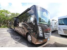 2019 Thor Motor Coach Miramar, Bradenton FL - - RVtrader.com File2016 Mcas Miramar Air Show 160923mks2115jpg Wikimedia Carpet Cleaning Mesa Arizona Tile Southeast Foods Distribution Fl Rays Truck Photos Platina Cars Trucks Inc 2290 South State Road 7 The Worlds Best Of Miramar And Truck Flickr Hive Mind 2019 Thor Motor Coach 352 R28739 Demtrond Rv Fileshockwave Jet Speeds Things Up At 2016 Comcast To Hire For 600 New Jobs In Sun Sentinel Jos Andrs On Twitter Themeatballcopr Is Back The Fire Rescue 70 Fireemspics Beach Florida Condo Vacation Resort Seascape