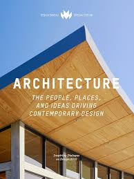 design bureau magazine design and architecture magazine a daily dose of architecture 28 in