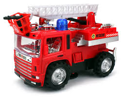 Vt Mini Pumper Fire Rescue Battery Operated Bump And Go Toy Truck ... Buy Rescue Team Large Fire Truck With Lights And Sounds Bump N Go Dickie Battery Operated Try Me 31cm Vintage Tin Fire Truck Battery Operated Toy Made By Nomura Japan Kids Unboxing And Review Dodge Ram 3500 Ride On 45 Off On Kalee 12v Rideon Creative Abs 158 Mini Rc Engine 738 Free Shippinggearbestcom Fisherprice Power Wheels Paw Patrol Powered Toys Playtime That Emob Die Cast Metal Pull Back Toy With Light Funtok Electric Car Trade Radio Flyer For 2 Lot Detail 1950s Tin Chemical