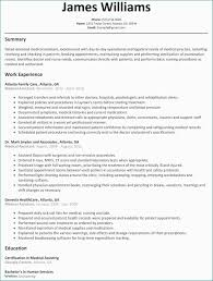 Resume Samples It Professional Summary Sample Senior Project Ma ... 9 Professional Summary Resume Examples Samples Database Beaufulollection Of Sample Summyareerhange For Career Statement Brave13 Information Entry Level Administrative Specialist Templates To Best In Objectives With Summaries Cool Photos What Is A Good Executive High Amazing Computers Technology Livecareer Engineer Example And Writing Tips For No Work Experience Rumes Free Download Opening