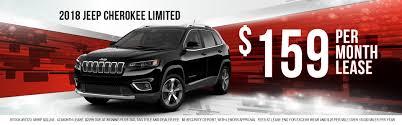 100 Used Dodge Truck Chrysler Dealer In Fort Myers FL Cars Fort Myers Galeana