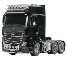 Tamiya 1/14 Mercedes-Benz Actros 3363 RC Tractor Truck Kit 56348 Tamiya 300056318 Scania R470 114 Electric Rc Mode From Conradcom Buy Action Toy Figure Online At Low Prices In India Amazonin 56329 Man Tgx 18540 Xlx 4x2 Model Truck Kit King Hauler Black Edition 300056344 Grand Elektro Truck Bouwpakket 56304 Globe Liner 114th Radio Control Assembly 56323 R620 Highline Cleveland Models Rc Semi Trucks Youtube Best Of 1 14 Scale Is Still Webtruck Tamiya Truck King Hauler Black Car Kits Trucks Product Alinum Rear Bumper Set Knight Wts Shell Tank Trailer