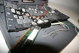 reprise ordinateur de bureau casse informatique maintenance informatique assistance