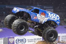 Lebanon Monster Truck Driver To Ride Again In Monster Jam ... Monster Trucks Drivers Best Image Truck Kusaboshicom Beach Devastation Myrtle Jam 2016 Sicom Trucks Monster Fun At Monsignor Clarke School Rhode Instigator Xtreme Sports Inc World Finals Xvii Competitors Announced Warning Truck Drivers Ahead Jim Kramer Wiki Fandom Powered By Wikia Bigwheel Power Whats It Take To Drive A We Quiz Champion Driver Worlds Youngest Pro Female Driver 19year Old Backdraft