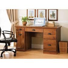 Mainstays Student Desk Multiple Finishes by Better Homes And Gardens Desk Multiple Finishes Walmart Com