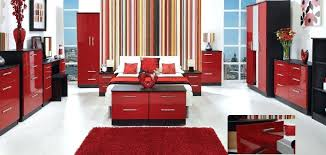 Red Patio Furniture Pinterest by Red Patio Furniture Sets Store Cyprus Garden Set Libraryndp Info