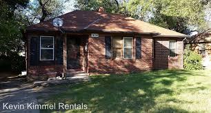 3 Bedroom Houses For Rent In Wichita Ks by 3114 E Carmen St For Rent Wichita Ks Trulia