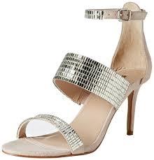carvela women u0027s globe closed toe pumps court shoes spitz carvela