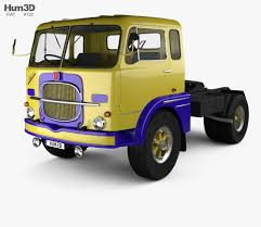 Fiat 682 N3 Tractor Truck With HQ Interior 1962 3D Model - Hum3D Side Of Old Scratched Fiat Truckvintage Style Stock Photo Image Is Ram Bring The Dakota Small Pickup Truck Back On A Platform Ducato Food Van Hanburger Foundation Lefiat Truck Bluejpg Wikimedia Commons 2017 Rampage 25 Cars Worth Waiting For Feature Car And Driver With Palletsjpg 615 Wikipedia Dealer Knutsford Mangoletsi Italian Logo Sign Edit Now 1086445871 210 For Euro Simulator 2 Fullback Pick Up