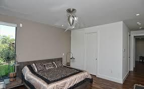 schlafzimmer villa thislis