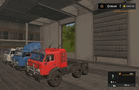 Kamaz 4310 Turbo MR V1.0 Trucks - Farming Simulator 2017 Mod, FS 17 Mod First 10speed In A Pickup Truck Diesel 2018 Ford F150 V6 Turbo Left Hand Drive Scania 92m 250 Hp Turbo Intcooler 19 Ton Bangshiftcom Chevy C10 700hp Silverado Z71 Turbo Truck Nation Sema 2017 Quadturbo Duramaxpowered 54 67l Power Stroke Problems Dt Install Diesel Tech Magazine Pusher Intakes Twice The Fun In A 58 Apache Speedhunters Daf F241 Series Wikipedia My First 93 K2500 65 Its Gonna Be Fileengine With Turbos Race Renault Trucks Test Mack Anthem 62 Compounding Mp8 Medium Duty