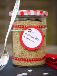 weihnachts couscous die perfekte und schnellste geschenk