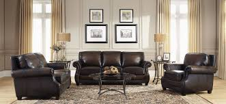 Camo Living Room Ideas by Best Nice Living Room Set Images Home Decorating Ideas