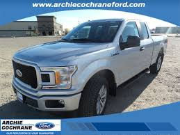 Archie Cochrane Ford | Vehicles For Sale In Billings, MT 59102 Hardin Chevrolet New Chevy Vehicles In Billings Montana Area Used Cars Mt Trucks Auto Finder Lincoln Car Dealer Bob Smith Truck Sales Diversified Leasing Undriner Buick Serving Bozeman Laurel And Miles For Sale In Mt Luxury 2014 2007 Peterbilt 379exhd Sale By Dealer 2016 Ram 2500 For At Volkswagen 2009 Silverado Copart Lot 36152628 Gmc Autocom