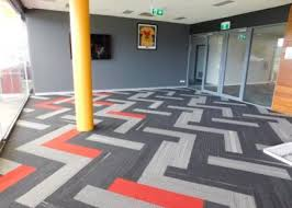carpet tiles national football stadium pryde furniture