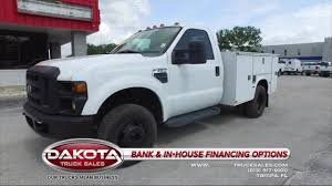 2009 Ford F-350 4x4 Tampa Clearwater Orlando Ft. Meyers Jacksonville ... 2009 Ford F350 Reg Cab Utilityservice Body 4x4 Xl Drw 4wd Tampa Inventory Truck Availbale Trucks Heavy Duty Equipment Gallery Evansville Jasper In Meyer Service Department Vh Inc 2011 E250 Clearwater Orlando Ft Meyers Jacksonville Mount Spreaders Manufacturing Cporation 1997 Chevy P30 13ft Stepvanfood Wrear Ac Chevrolet In New Era Muskegon Fremont Ludington Mi 2007 Ottawa Yt30 Germantown Wi 121103934 Cmialucktradercom Intertional 4300 Wwwmeyerstruckscom