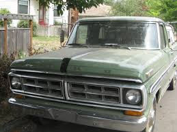 1971 Ford Ranger XLT - Classic Ford Ranger 1971 For Sale 71 Ford F100 Trucks Pinterest Trucks And 1971 Ranger Xlt Classic For Sale Review Pickup Truck Ipmsusa Reviews First Start Drive Youtube W429 Walkaround A F250 Hiding 1997 Secrets Franketeins Monster Hot Ford 291px Image 4 977 Tpa V8 Small Block 390 Cid 3 Speed Manual Enthusiasts Forums 2wd Regular Cab Near Lewisville North Sale Classiccarscom Cc1121731
