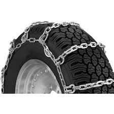 100 Truck Chains Square Link Alloy With Camlock Walmartcom
