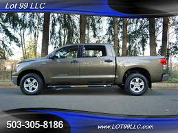 2011 Toyota Tundra Crew Max 4x4 1 Owner 5.7L Mint For Sale In ... Long Hd_pickup_front_view Volvo Trucks For Sale In California This Craigslist Los Angeles Cars And By Owner News Of Imgenes De Used Dallas Tx Nemetas Love Them Wheels Ted Mckellars Hr Holden Manning River Times Buy2ship For Sale Online Ctosemitrailtippmixers Ryder Wikipedia 1935 Ford Fire Truck Classiccarscom Cc1066182 Chevrolet Silverado 1500 2016 Near You Carmax Box Van N Trailer Magazine Repossed Pickup Lovely 2015 Toyota Tundra San Diego And