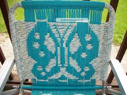 Vintage Aluminum Folding Macrame Lawn Patio Outdoor Chair Turquoise ... Vintage Alinum Folding Redwood Wood Slat Lawn Chair Patio Deck Webbed Lawnpatio Beach Yellowwhite Table Tables Stainless Steel Ding Garden 2 Vintage Matching Alinum Webbed Sunbeam Lawn Arm Beach Chair Pair All Folding Mod Orange Patio Pair Of Chairs By Telescope Fniture Company For Sale At 1stdibs Retro Alinum Patio Fniture Ujecdentcom And Mid Century Vtg Blue Canvas Director How To Tell If Metal Decor Is Worth Refishing Diy 3 Outdoor Macrame A Howtos