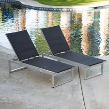 Outdoor Chaise Lounge Chairs | Hayneedle Reiko Fabric Left Corner Chair Unit Habitat Outdoor Chaise Lounges Patio Fniture Ding Sets How To Replace A Lounge Sling Youtube Modular Sofas Sectional Ikea Club 7 Chair Lebello 30 Best Cozy Chairs For Living Rooms Most Comfortable For Inspirational Pool Type Scdinavian Colors Options White Rochester Lra From Ultimate Contract Uk Hayneedle What Is Why Buy One Como Room Chaises Value City