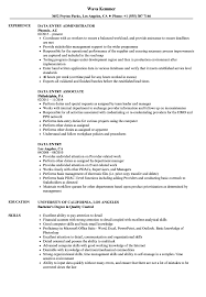 Data Entry Resume Samples | Velvet Jobs 1011 Data Entry Resume Skills Examples Cazuelasphillycom Resume Data Entry Ideal Clerk Examples Operator Samples Velvet Jobs 10 Cover Letter With No Experience Payment Format Pin On Sample Template And Clerk 88 Chantillon Contoh Rsum Mot Pour Les Nouveaux Example Table Runners Good Administrative Assistant Resume25 And Writing Tips Perfect To Get Hired