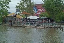 cavanaugh s river deck northern liberties philadelphia pa