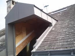 fenetre chien assis prix 28 images r 233 fection de toitures