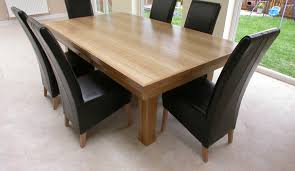 Dinette Sets With Caster Chairs by Dining Room Memorable Dining Room Sets Jackson Ms Finest Dining