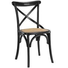 Wayfair Dining Room Side Chairs by Laurel Foundry Modern Farmhouse Gage Side Chair U0026 Reviews Wayfair