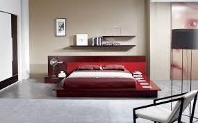 Ikea Hemnes Bed Frame Instructions by Bed Frames Wallpaper Hi Res Diy Platform Bed Ideas Hemnes Daybed